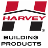Harvey Building Products by Crowell Construction Melrose, MA