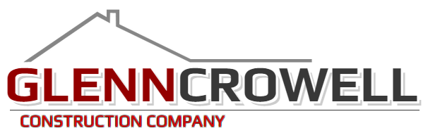 Home Improvement Contractor Crowell Construction Company